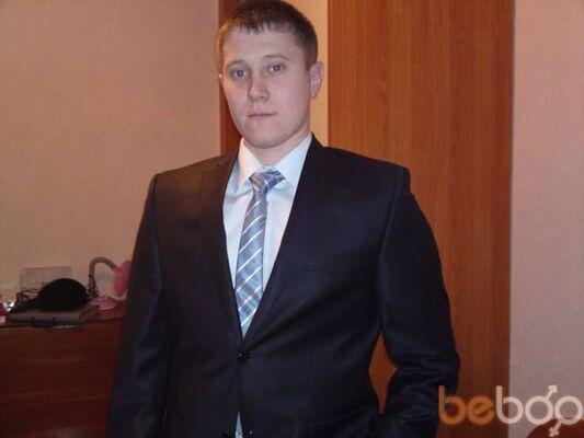 Фото мужчины mazer, Костанай, Казахстан, 33