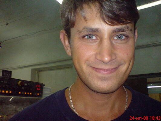 Фото мужчины Sergei, Тирасполь, Молдова, 40