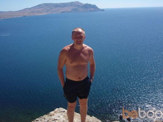 Фото мужчины Михаил, Калуга, Россия, 36