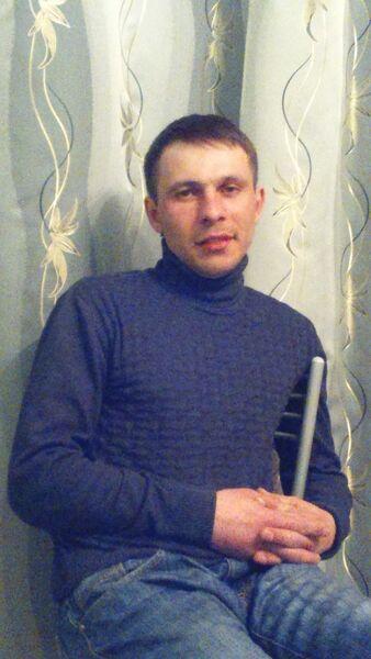 Фото мужчины НИКОЛАЙ, Санкт-Петербург, Россия, 29
