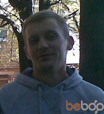 Фото мужчины kurzik32, Днепропетровск, Украина, 38