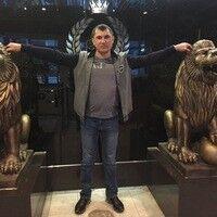 Фото мужчины Гоша, Нефтеюганск, Россия, 30