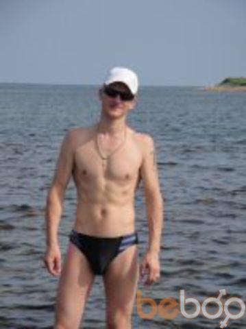Фото мужчины MrSL, Владивосток, Россия, 41