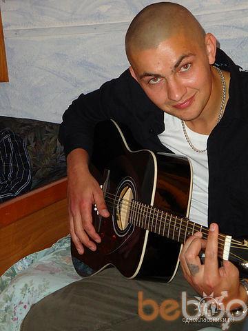 Фото мужчины vartovij2, Hameln, Германия, 34