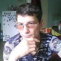 Фото мужчины Дмитрий, Санкт-Петербург, Россия, 35
