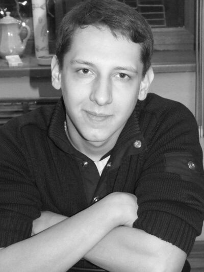 Фото мужчины vadim, Алматы, Казахстан, 30