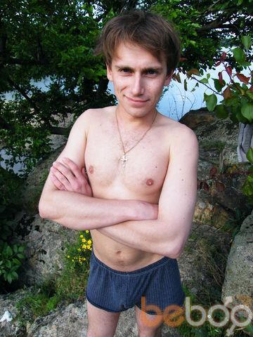 Фото мужчины jack59, Кривой Рог, Украина, 33
