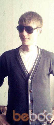 Фото мужчины Димас, Лида, Беларусь, 25
