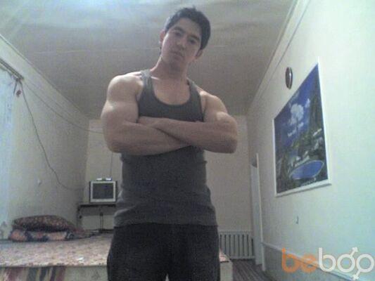 Фото мужчины olimjon7777, Гулистан, Узбекистан, 39