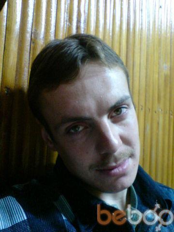 Фото мужчины Tamerlan, Белая Глина, Россия, 33