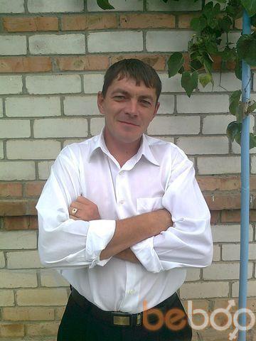 Фото мужчины kolek, Курская, Россия, 40