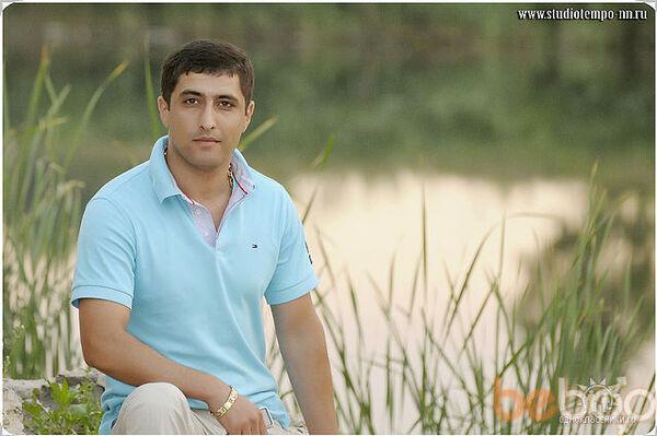 Фото мужчины ruslan, Донецк, Украина, 47