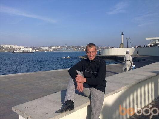 Фото мужчины виктор, Севастополь, Россия, 34