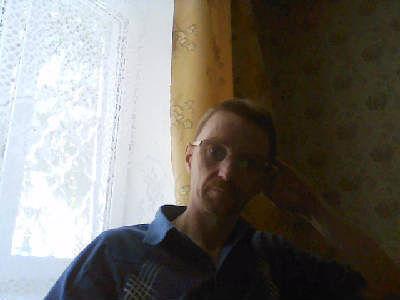 Фото мужчины владимир, Усть-Каменогорск, Казахстан, 52