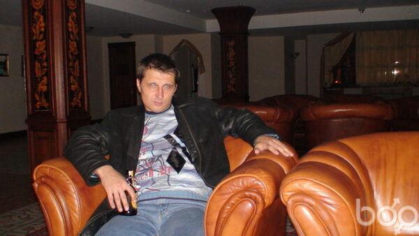 Фото мужчины RomanXXL, Воронеж, Россия, 38