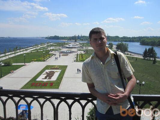Фото мужчины гарчик, Петушки, Россия, 30
