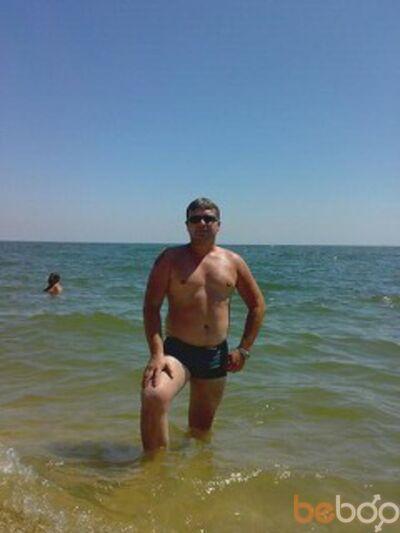 Фото мужчины ГРАНД, Донецк, Украина, 33