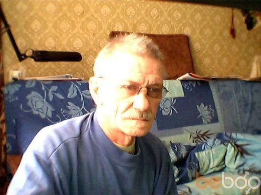 Фото мужчины Kiryxa, Пушкин, Россия, 64