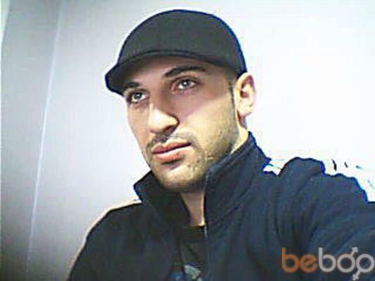 Фото мужчины krasiviye, Бурса, Турция, 32