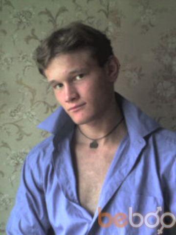 Фото мужчины shubert, Рязань, Россия, 30