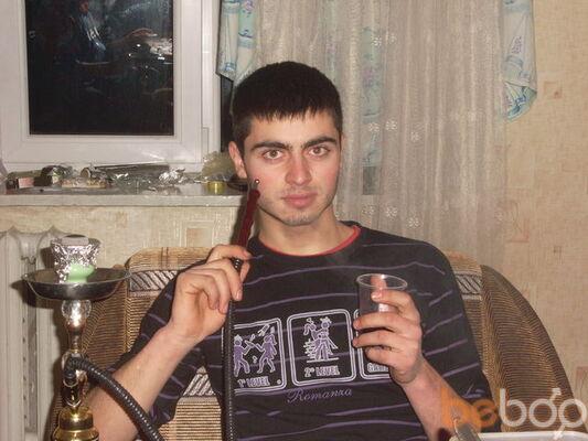 Фото мужчины SunDance, Кишинев, Молдова, 27