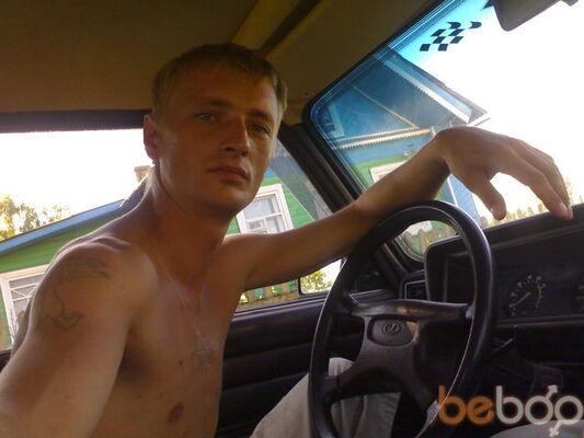 Фото мужчины серж, Котлас, Россия, 34