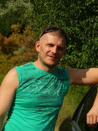 Фото мужчины Sanya, Новороссийск, Россия, 41
