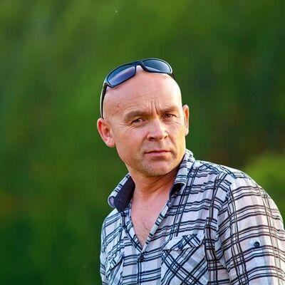 Фото мужчины Владимир, Чебоксары, Россия, 47