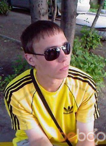 Фото мужчины Boss, Екатеринбург, Россия, 29