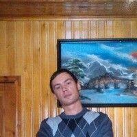 Фото мужчины Антон, Краснодар, Россия, 33