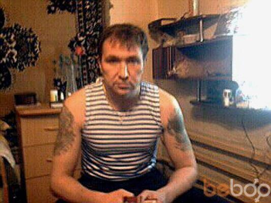Фото мужчины vikont, Бишкек, Кыргызстан, 46