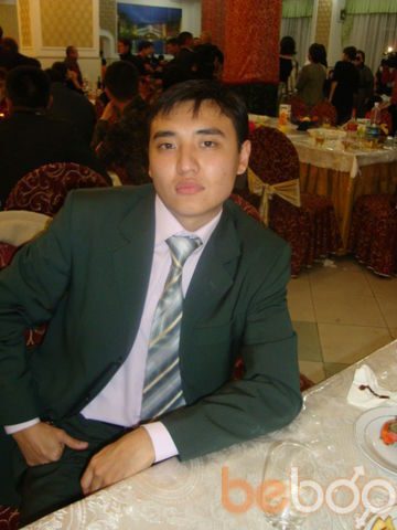 Фото мужчины madi, Алматы, Казахстан, 38