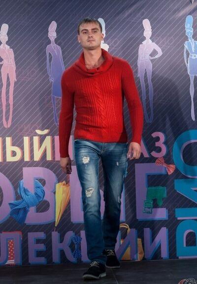 Фото мужчины Альберт, Нижний Новгород, Россия, 29