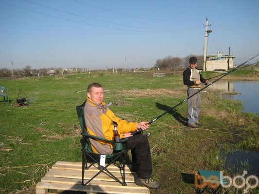 Фото мужчины sanchess, Донецк, Украина, 41