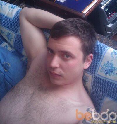 Фото мужчины ju4ara, Кишинев, Молдова, 30