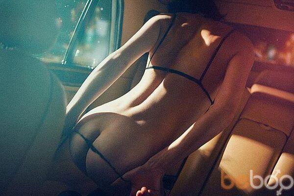 Фото девушки Светик, Котовск, Украина, 35