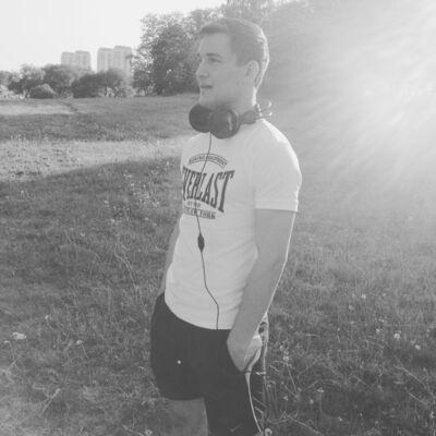 Фото мужчины Игорь, Минск, Беларусь, 21