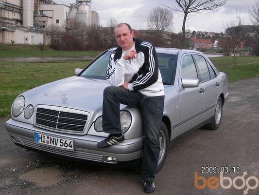Фото мужчины guron, Hildesheim, Германия, 38