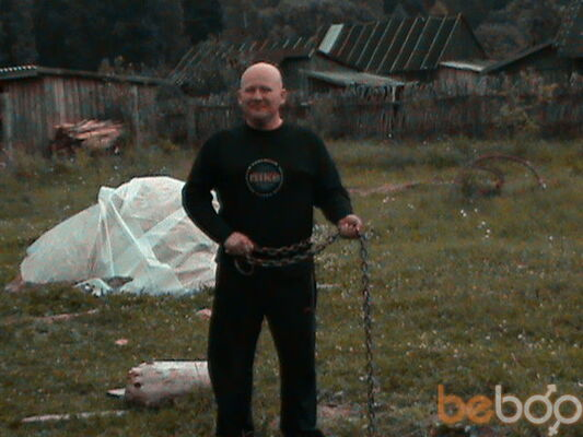 Фото мужчины Масяня, Гомель, Беларусь, 37