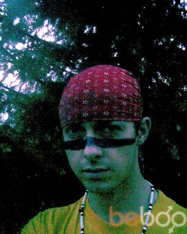 Фото мужчины wolverine, Яготин, Украина, 31