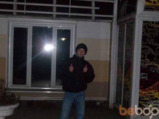 Фото мужчины aleksei, Тула, Россия, 29