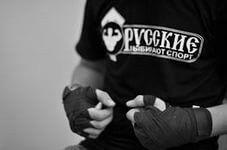 Фото мужчины Иван, Новосибирск, Россия, 21