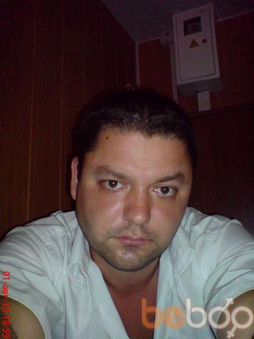Фото мужчины Andrian, Нежин, Украина, 34