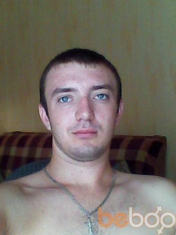Фото мужчины Серж, Краснодар, Россия, 26