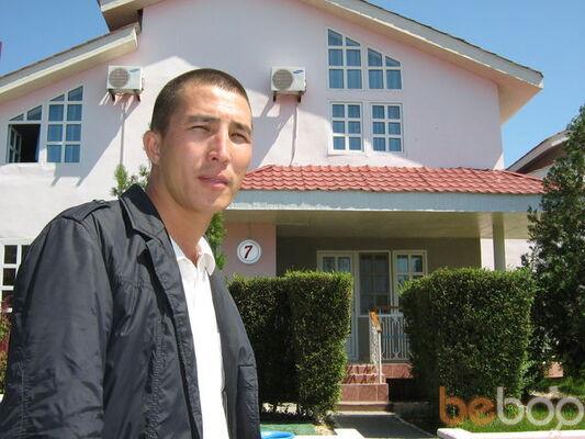 Фото мужчины duzel, Актау, Казахстан, 35