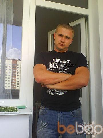 Фото мужчины aliks, Калининград, Россия, 32