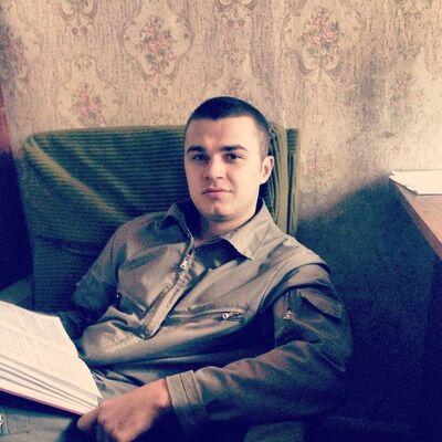 Фото мужчины Святослав, Винница, Украина, 23