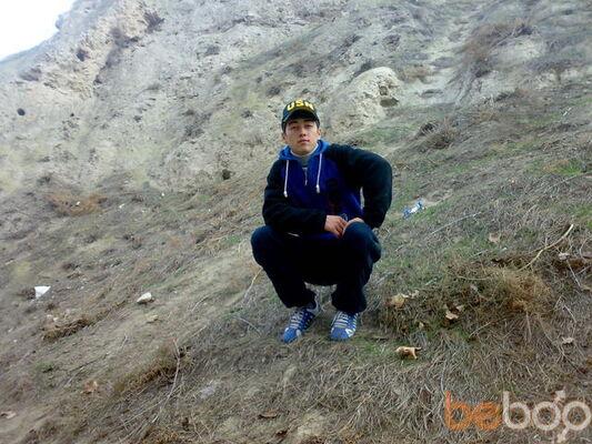Фото мужчины Womanizer, Худжанд, Таджикистан, 26