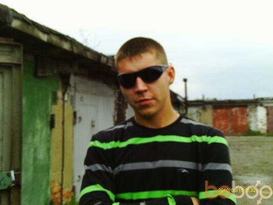 Фото мужчины JokeR, Бийск, Россия, 27