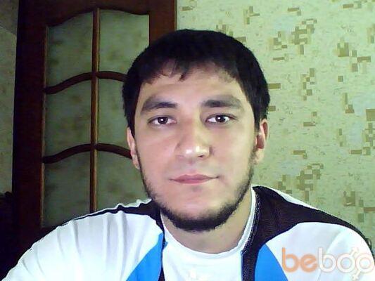 Фото мужчины Леопольд, Алматы, Казахстан, 37